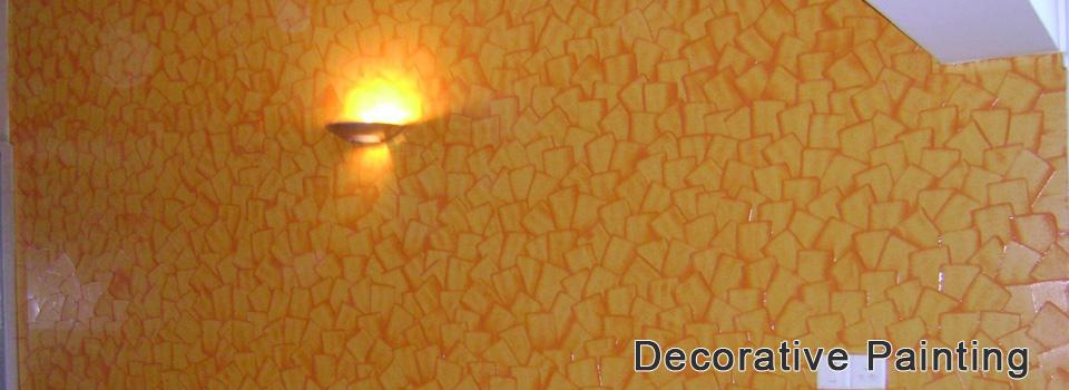 Decorative-Painting1