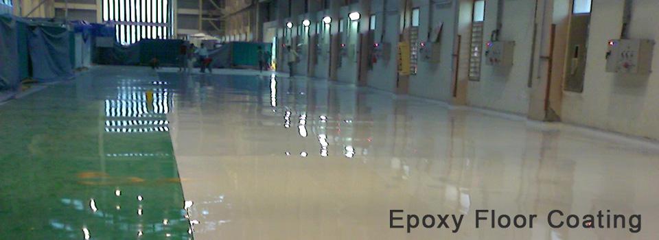EPX-floor-Coating